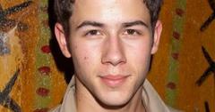 2011__09__Nick Jonas Sept7newsbt 284×300.jpg