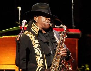 2011__06__Clarence_Clemons_June13news 300×235.jpg