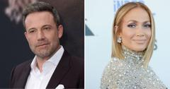 ben affleck sexist racist ugly vicious tabloid stories jennifer lopez relationship