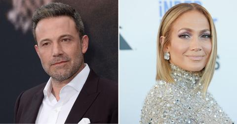 ben-affleck-sexist-racist-ugly-vicious-tabloid-stories-jennifer-lopez-relationship-1610722992021.jpg