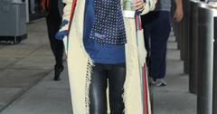 Rita ora fashion