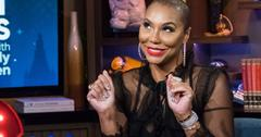 tamar braxton big brother