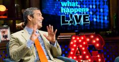 Watch What Happens Live – Season 10