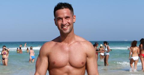 jersey-shore-star-mike-sorrentino-celebrates-5-years-of-sobriety