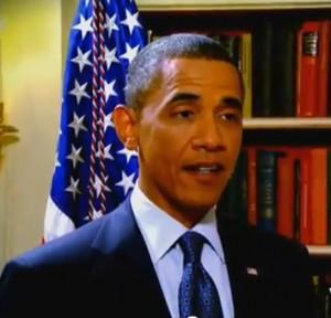 2010__11__obama_nov23 300×288.jpg
