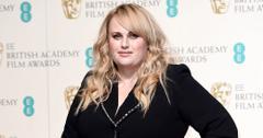 Rebel Wilson Sexual Harassment Male Star Director Long