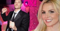 Britney spears new boyfriend kevin federline
