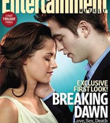 2011__04__Kristen_Stewart_Breaking_Dawn_April28newsnea 225×300.jpg