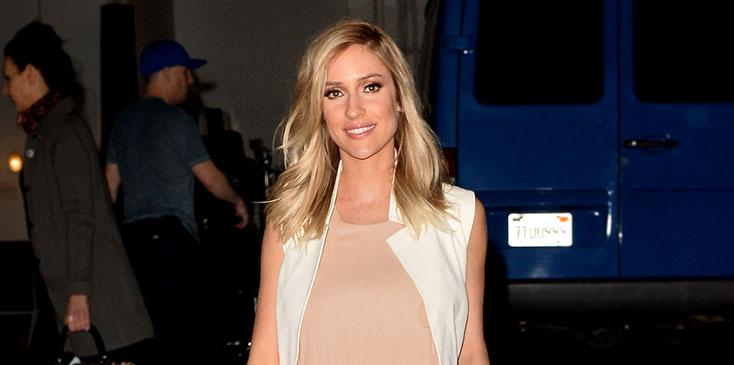 Kristin cavallari new book laguna beach fakery