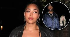 Jordyn-Woods-Reacts-To-Cheating-Scandal-Episode-PP