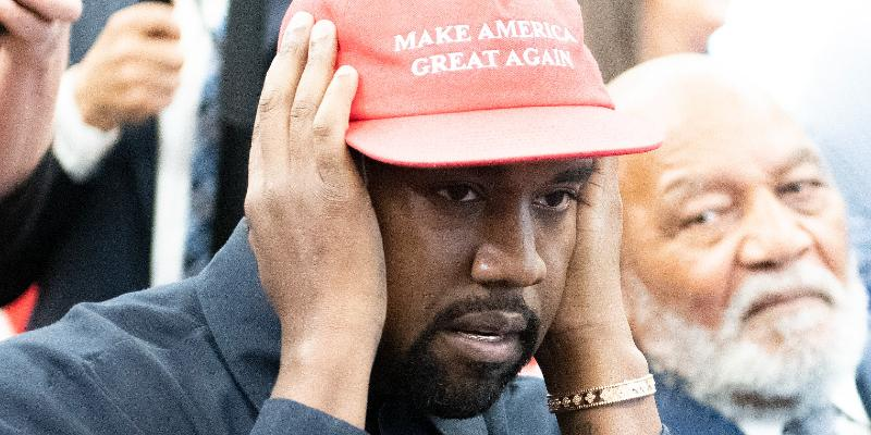 how-many-voted-for-kanye-president