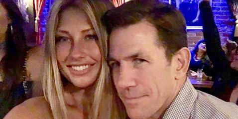 Thomas ravenel friend calls ashley jacobs gold digger hero