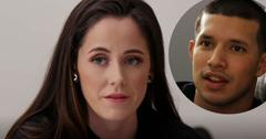 Jenelle evans 911 assault allegations call against david eason javi marroquin reacts