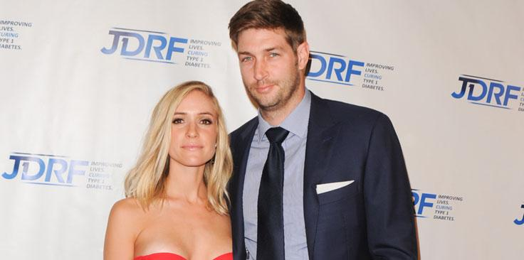 Kristin Cavallari Haters Fat Shaming Husband
