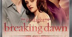 Twilight saga breaking dawn jan17nec.jpg