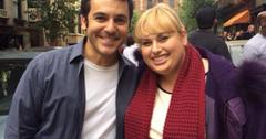 Rebel Wilson Fred Savage