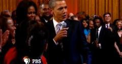 Obama singing.jpg