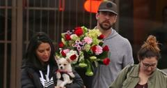 Aaron Rodgers Olivia Munn Family Feud Brother Jordan Long