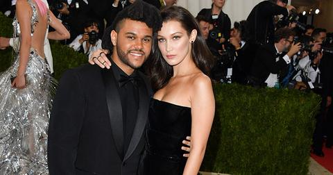 bella-hadid-the-weeknd-pda-video-main