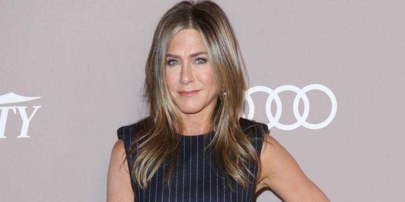 Jennifer Aniston Red Carpet Instagram 7 Things Learned