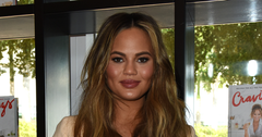 chrissy-teigen-pregnant-two-weeks-bed-rest