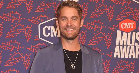 brett-young-country-music-acoustic-sessions-ep
