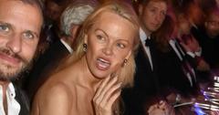 Pamela Anderson Plastic Surgery