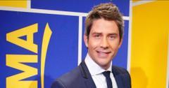 The Latest Bachelor Arie Luyendyk Jr Shocking Reveal Details hero