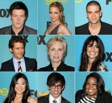 2010__04__Glee_Premiere_Party_April13_main 225×207.jpg