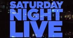 Saturday night live tina fey