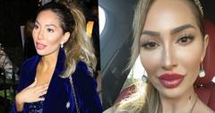 farrah-abraham-plastic-surgery-face-before-after