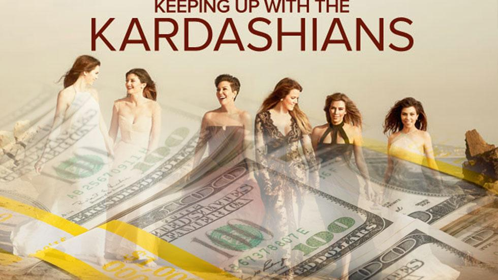 Keeping up with the kardashians 4 year contract (1)