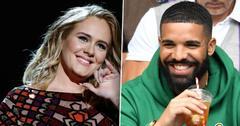 Drake-Adele-Bowling-PP