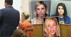 Teacher Accused of having sexual relations with Their Students