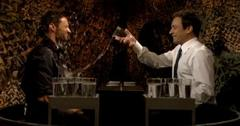 2011__10__Hugh Jackman Jimmy Fallon Water War Oct7 300×186.jpg