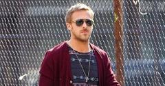 Ryan gosling april11 007_m.jpg