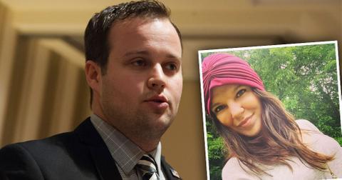 Amy duggar josh wedding cheating wife scandal molestation