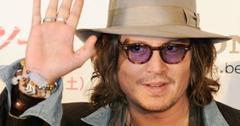 2011__03__Johnny_Depp_March7news 300×211.jpg
