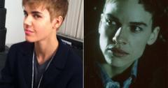 2011__02__Justin_Bieber_Feb_22newsneg.jpg