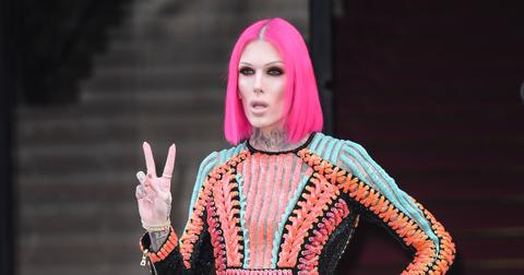 jeffree-star-rappers-dms-kanye-west-affair-rumors-kim-kardashian-divorce-1610628411072.jpg