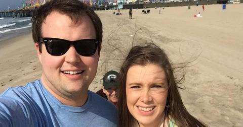 Josh duggar done with therapy cheating molestation scandals hero