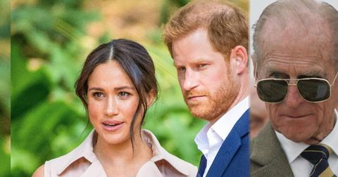 prince-william-cant-fathom-meghan-harry-exit