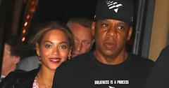 Inside-Beyonce-Delivery-Room-1