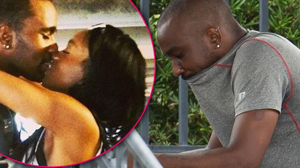 Bobbi kristina browns death devastating nick gordon