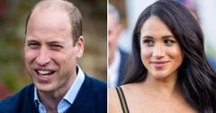 prince william not defending meghan markle tweets against racist abuse black soccer players
