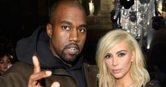 kanye west family ignores medical crisis long