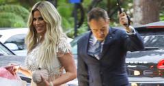 Kim zolciak bierman khloe kardashian baby shower main