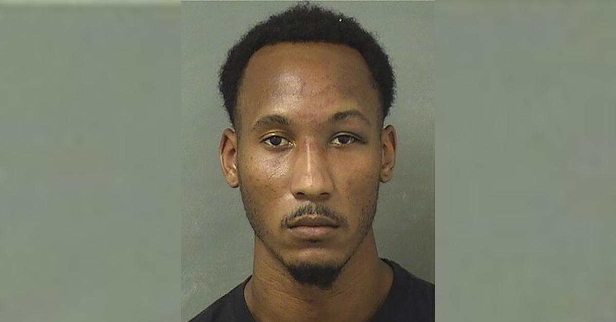 travis rudolph high school teammate speaks out murder charges arrest