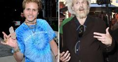 2010__07__Spencer_Pratt_July16 300×224.jpg