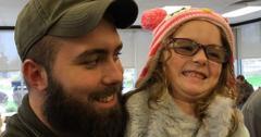 Corey Simms Leah Messer Daughter Aliannah